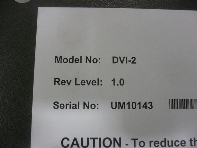 DVI2/10151950/E1 CTL Momentum image