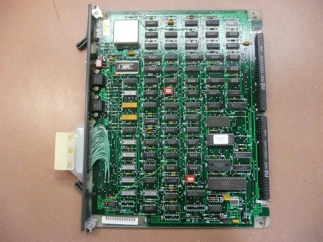 QPC471G Nortel image