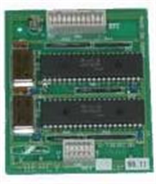 IX-8ERCV / 101550 Iwatsu image