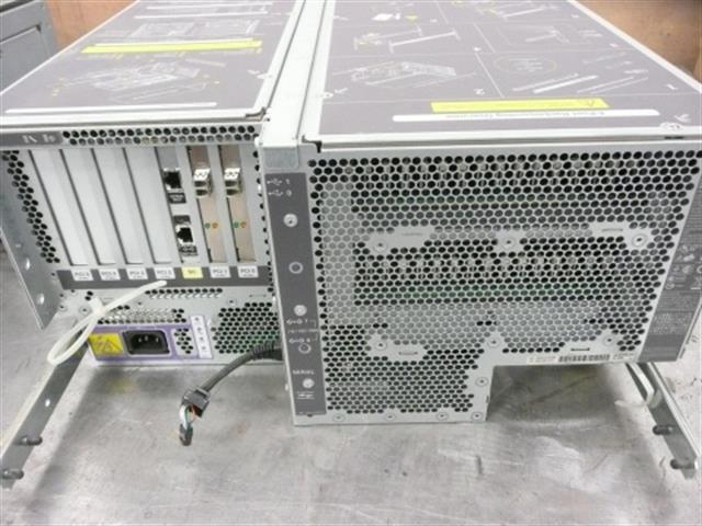 V490 Sun Microsystems image