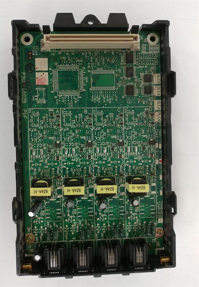 KX-TDA5171 - DLC4 Panasonic image