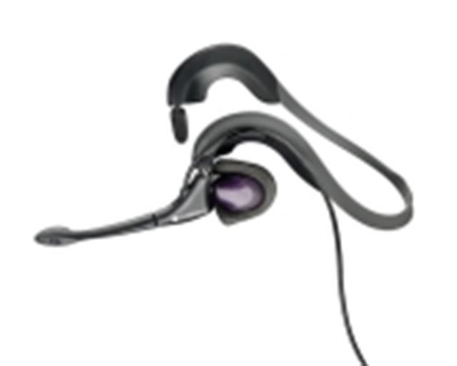 Plantronics H181N Headset image