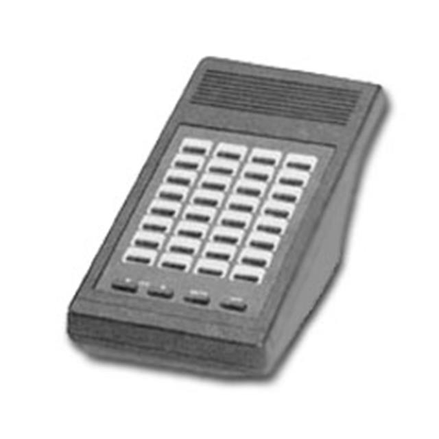 824 32B AOM Samsung image