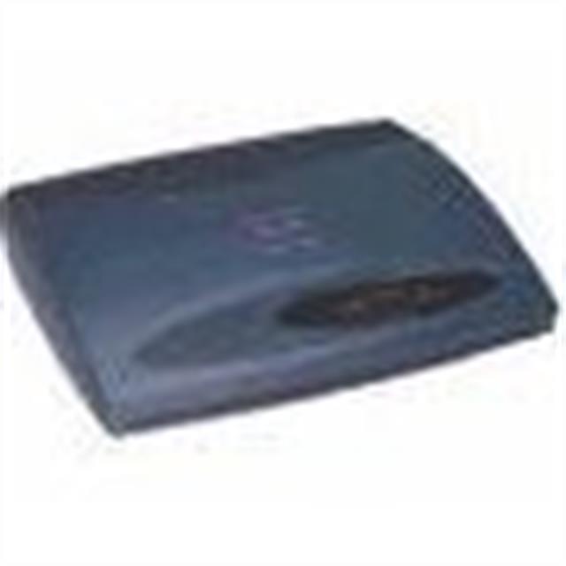 1602 Cisco image