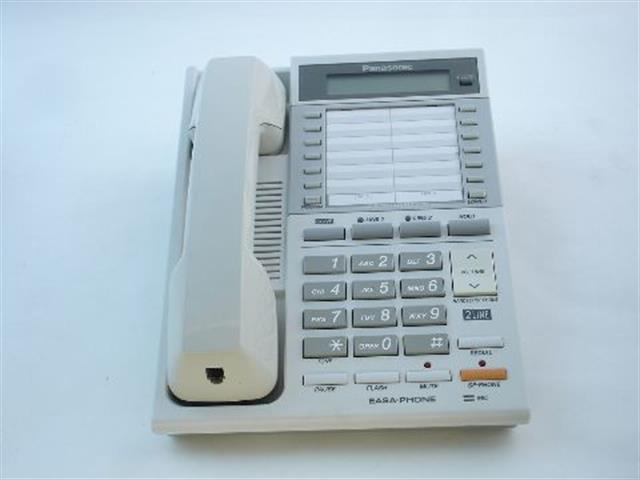 KX-T3175 Panasonic image