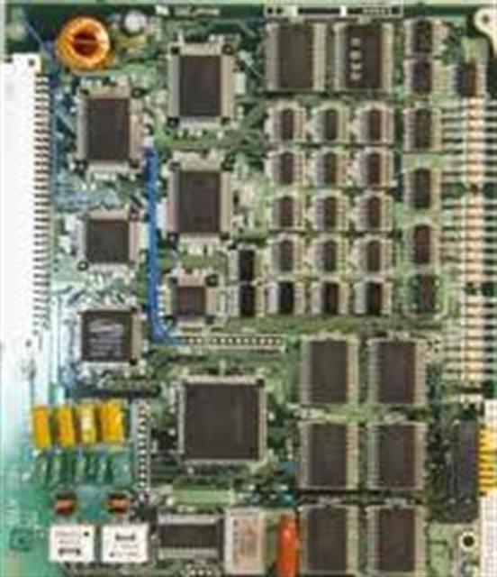 DTI-U10 / 750190 NEC image