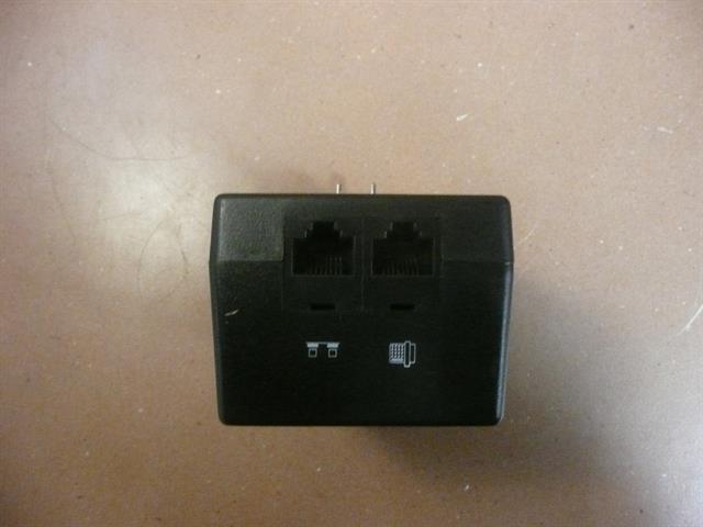 P48480250A01RG Ault, Inc image