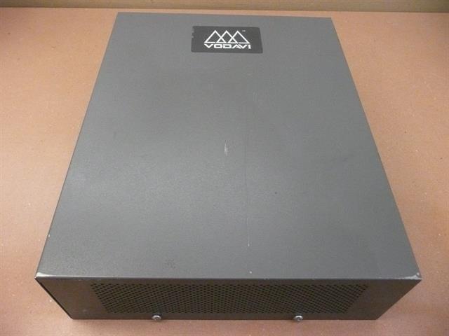 203-02 (DHD-2) Vodavi image