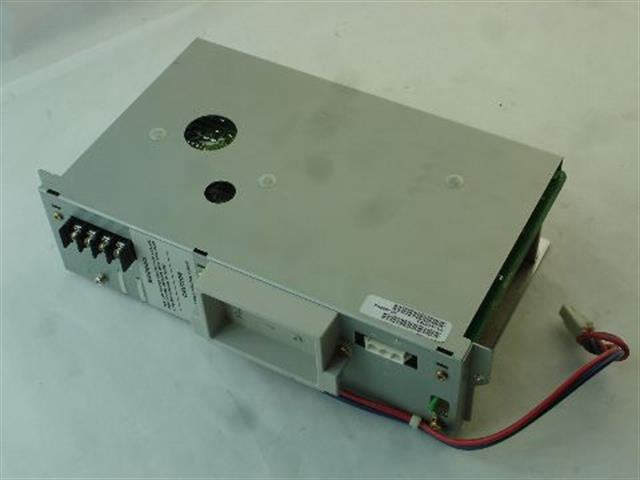 VB-44030A Panasonic image