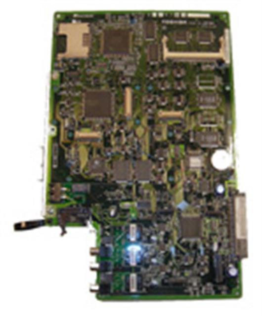 ACTU2A Toshiba image
