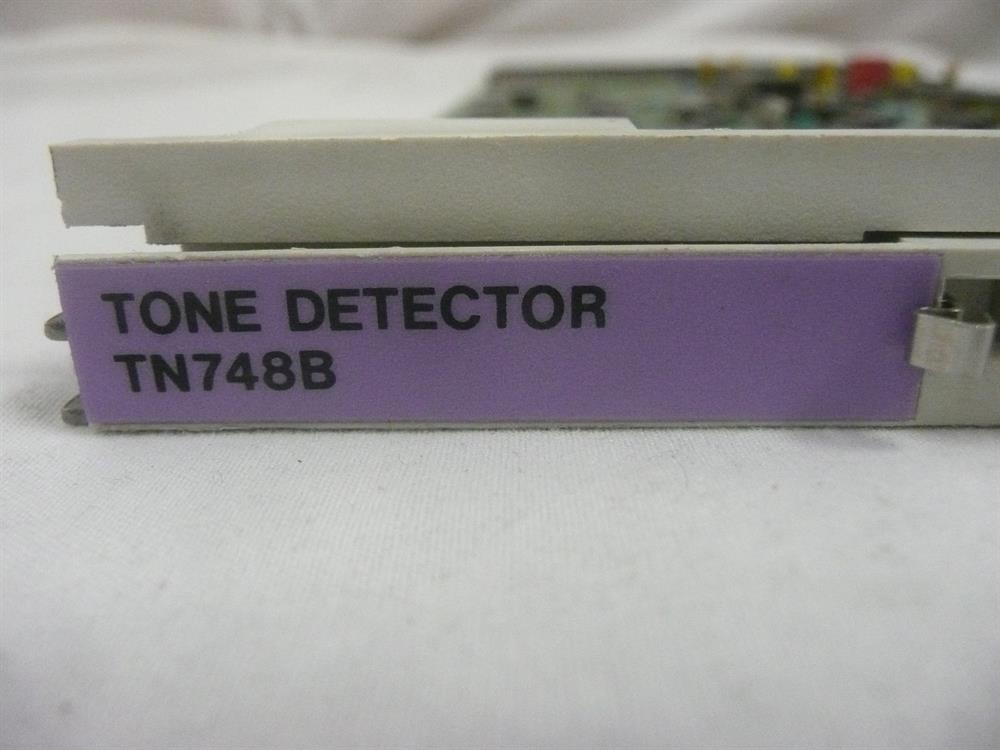 TN748B AT&T/Lucent/Avaya image