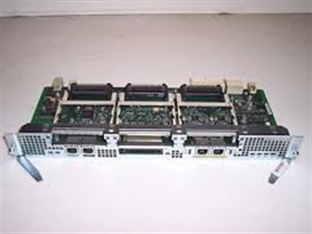 CISCO3745-IO-2FE Cisco image