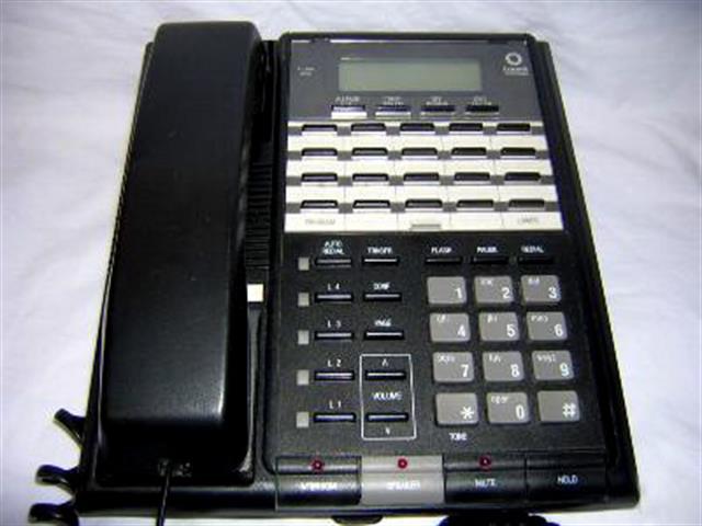 854 AT&T image