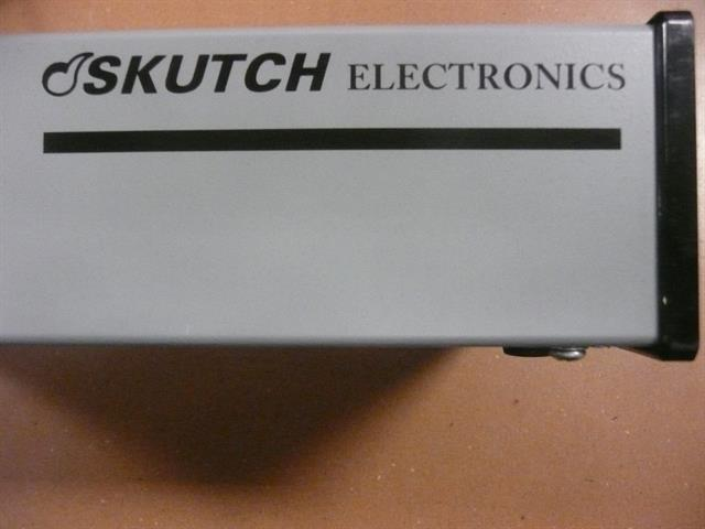 AS-801 Skutch image