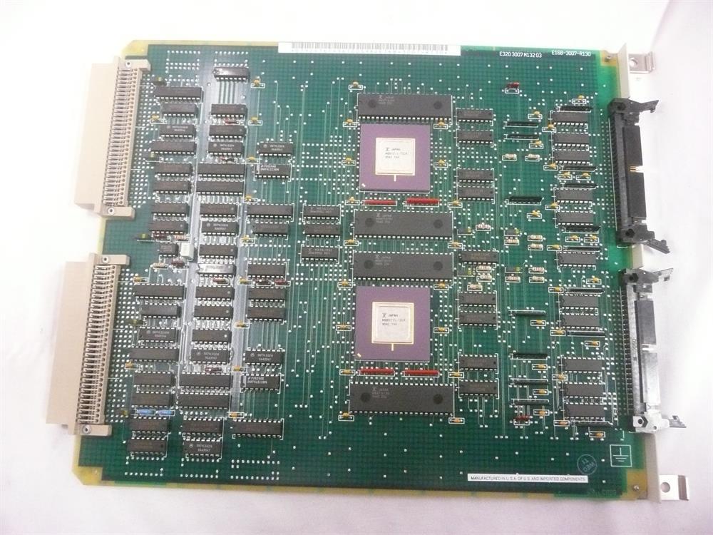 E16B-3007-R130 (ASWOCD) Fujitsu image