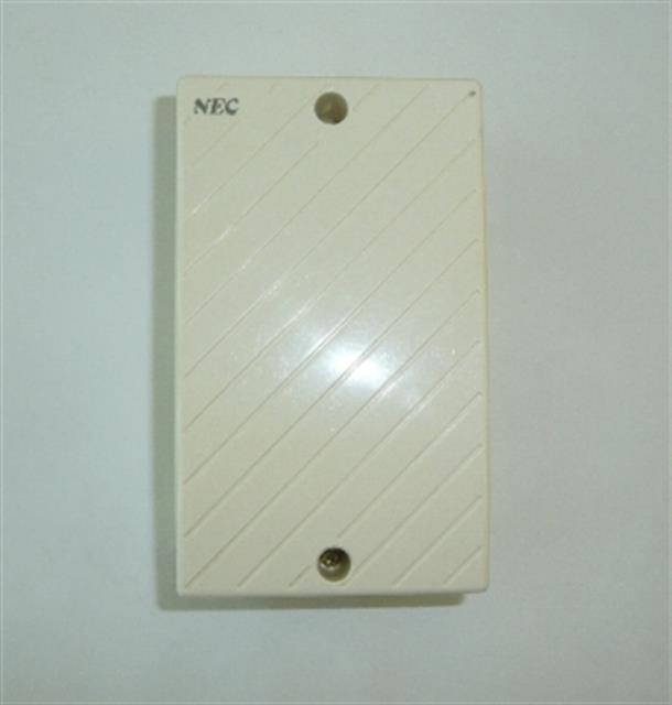 SLT-F(1G)-20 ADP / 720261 NEC image