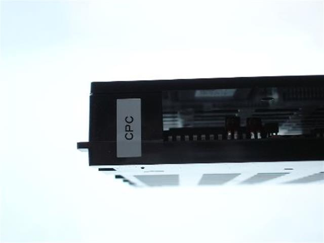 VB-43412 Panasonic image