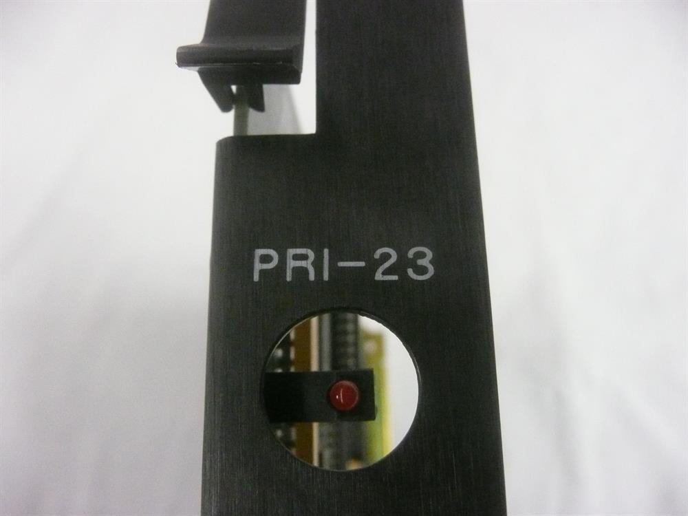 PRI-23 - 72449350100 - V6.22 Tadiran image