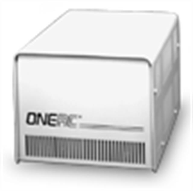 CL1102 OneAC image