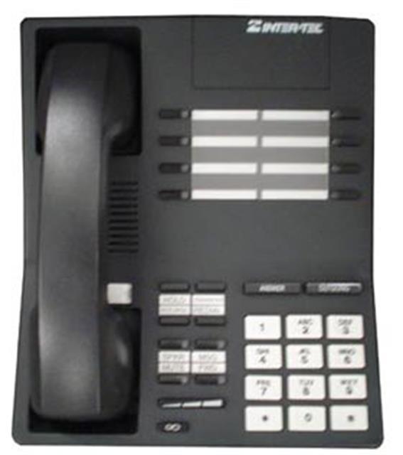 Inter-Tel 520.4300 (B Stock) Phone image