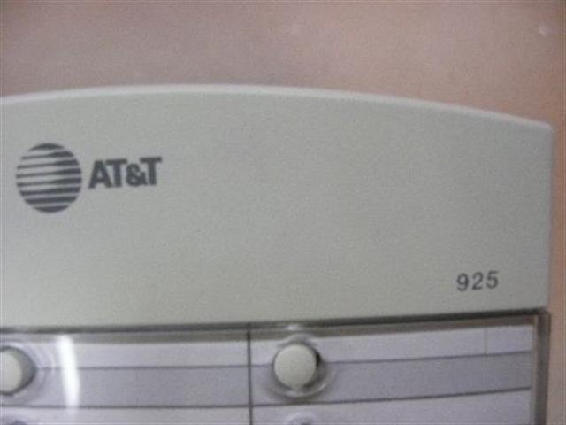 925 (B-stock) AT&T image