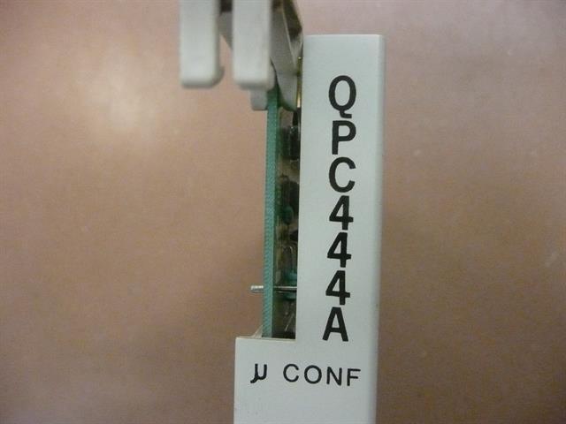 QPC444A Nortel image