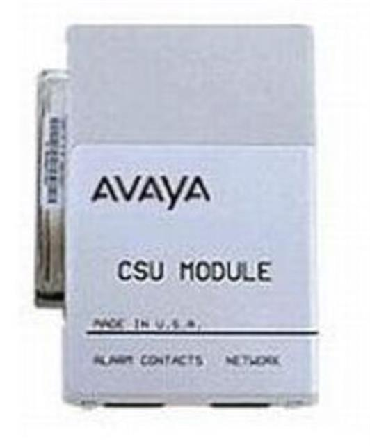102A2 / 106606536 AT&T/Lucent/Avaya image
