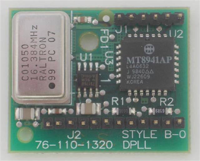 76-110-1320 Telrad image