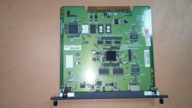 VMIB / 4500-80 (New) Vertical Communications image