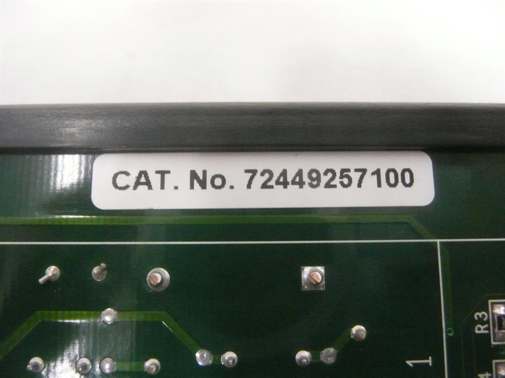 24SFT - 72449257100 Tadiran image