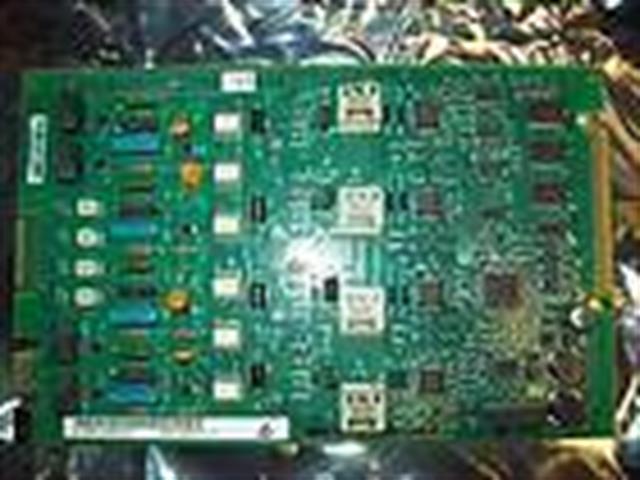S30810-Q2918-X-8 Siemens image