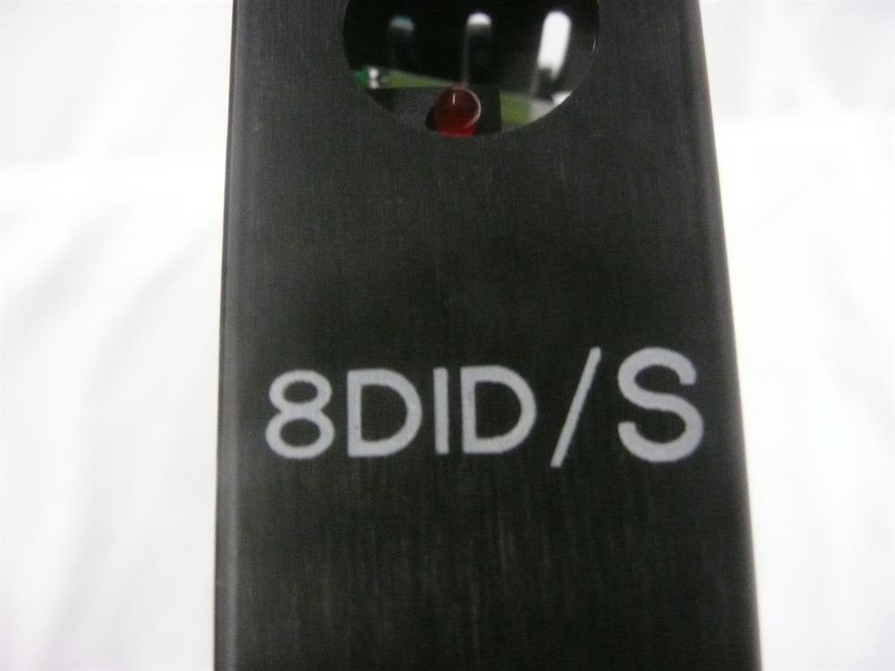 8DID/S - 72449352100 Tadiran image