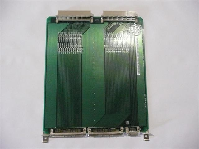 E16B-3025-R100 (B CBL0 A) Fujitsu image