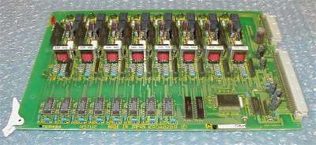 NSTU2 (NIB) Toshiba image