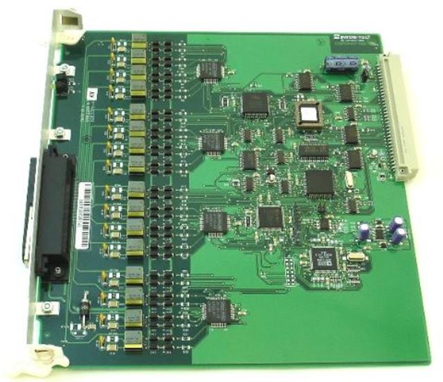 DKSC16+ - 550.2255 Inter-Tel image