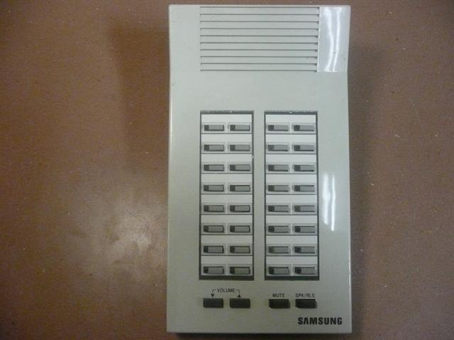 824 32A AOM Samsung image