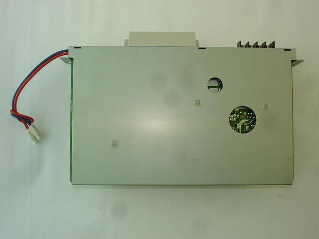 VB-44033 Panasonic image