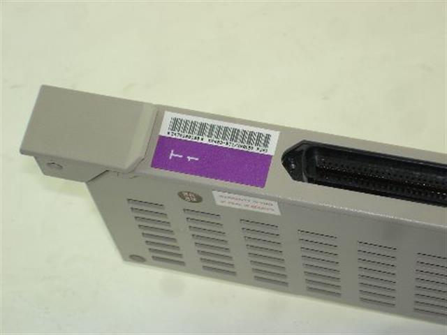 TI Samsung image