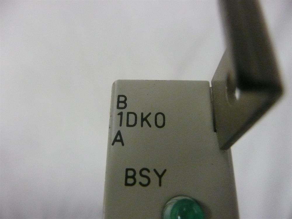 E16B-3006-R930 (B1DK0A) Fujitsu image