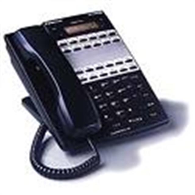 VB-44224-B Panasonic image