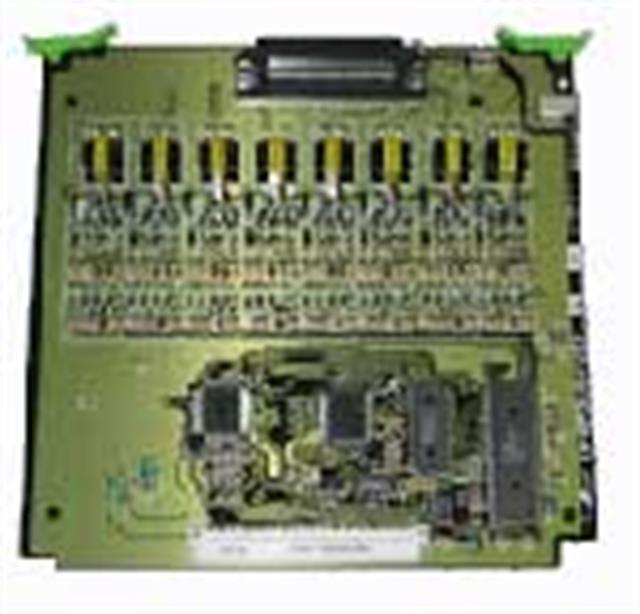 IX-8PSUB-1 / 101441 Iwatsu image