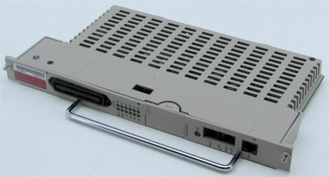 Samsung MCP2 (KP500DBMP2) Circuit Card image