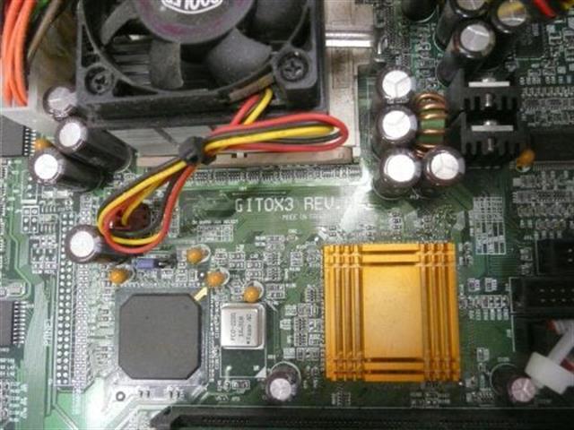 550.5245 V9.005 Inter-Tel image