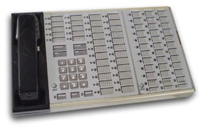 34-STD+DSS (7308H) AT&T/Lucent/Avaya image