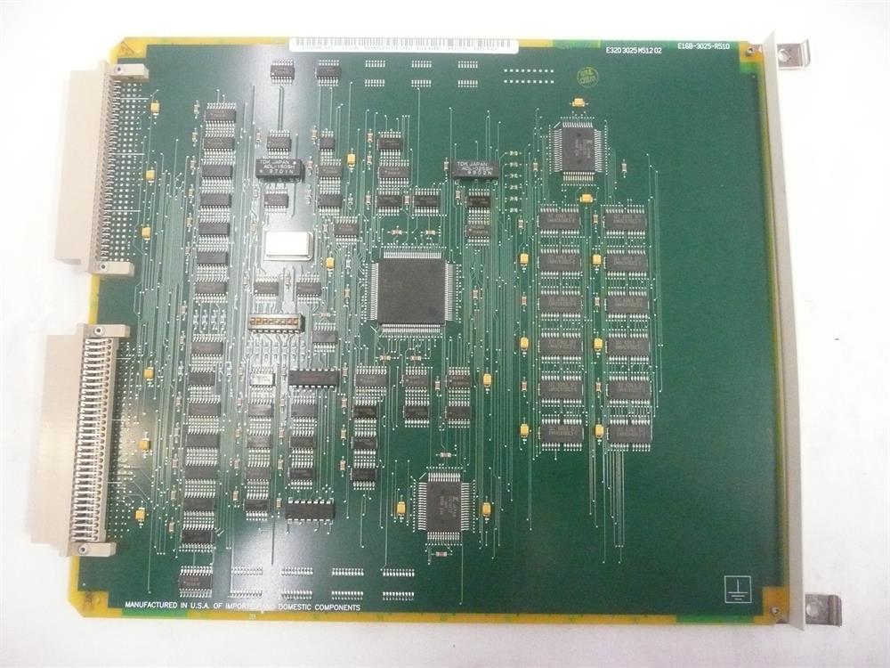 E16B-3025-R510 (PSMEML) Fujitsu image