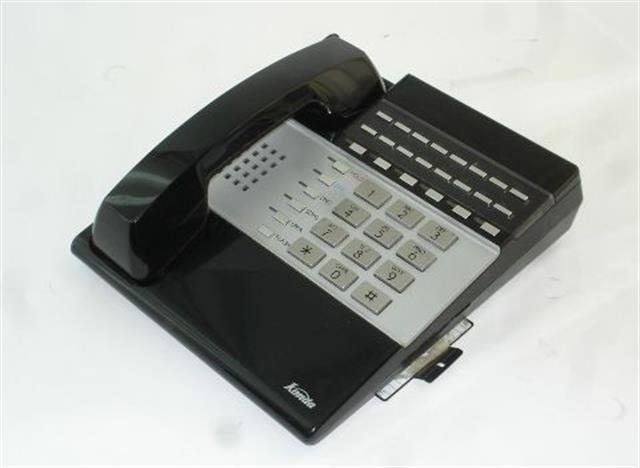 EK-616C-EXC-TEL (HAC) Kanda image