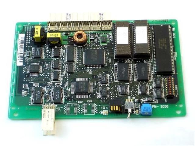 SC00 - 151263 NEC image