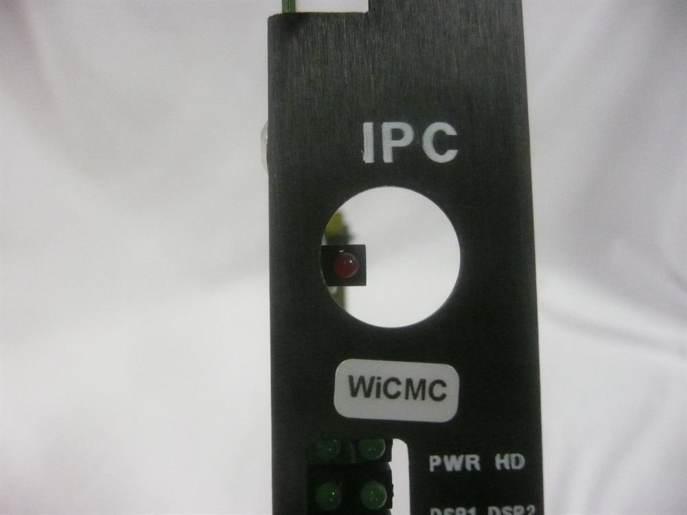 77449221115 / IPC Tadiran image