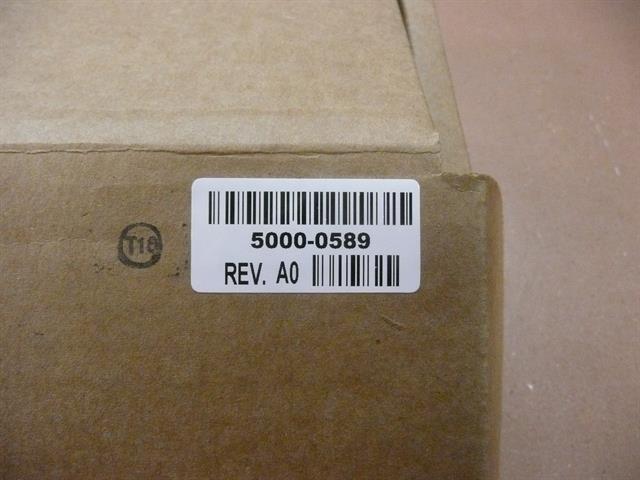 5000-0589 (NIB) ESI image