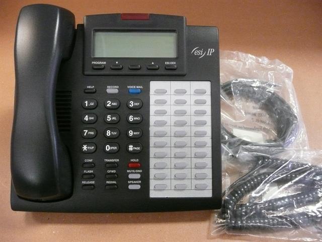 48 Key IPFP2 (5000-0490) ESI image